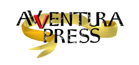 Avventura Press News Blog